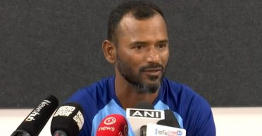 NZ vs IND: Fielding coach R Sridhar opens up on India's shortcomings on the ground