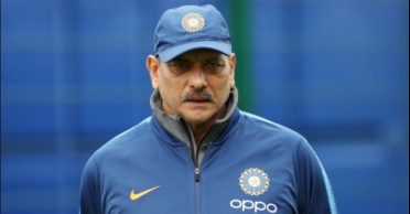 NZ vs IND: Coach Ravi Shastri rues loss at Wellington, points out what went wrong for Team India