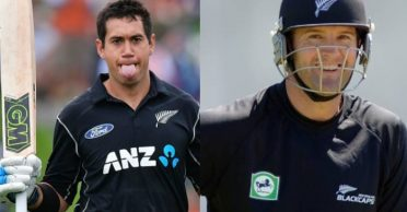 NZ vs IND 2020: Ross Taylor breaks 14-year-old record of Nathan Astle in the first ODI