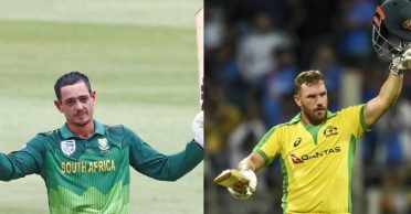 SA vs AUS ODI series: Fixtures, Squads, Telecast and LIVE Streaming Details