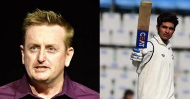 NZ vs IND: Scott Styris backs Shubman Gill to play in Christchurch Test in place of Prithvi Shaw