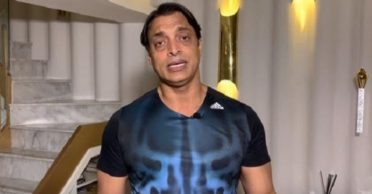 ICC U19 World Cup 2020: Shoaib Akhtar reveals the reason behind Pakistan's loss against India in the semis