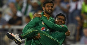 Asia XI vs World XI: Here's why Pakistan players have not been picked in Asia XI squad