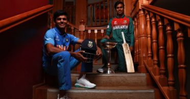 U19 World Cup 2020: Here's what will happen if the final between India and Bangladesh gets washed out