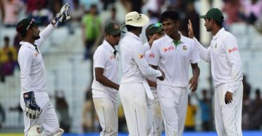 PAK vs BAN: Bangladesh announce squad for Rawalpindi Test