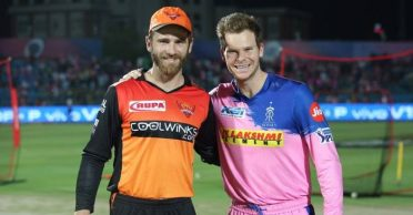 IPL 2020: Australia, New Zealand and England announce the dates of their player's availability