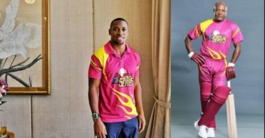 West Indies Legends reveal their squad for Road Safety World Series 2020