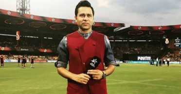 Aakash Chopra gives befitting reply to a Pakistan fan who mocked Team India for losing Women's T20 World Cup Final