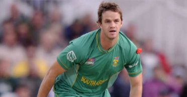 Albie Morkel confident of South African players to return from Kolpak