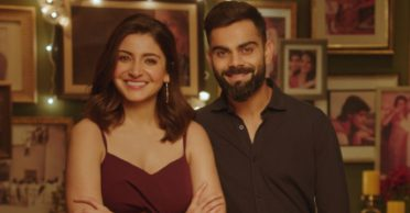 Virat Kohli, Anushka Sharma donates to PM-CARES fund, Maharashtra CM's relief fund to fight coronavirus