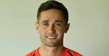 Delhi Capitals' all-rounder Chris Woakes withdraws from IPL 2020
