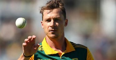 Dale Steyn reveals names of the teammates he would like or hate to be isolated with
