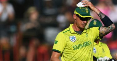 Cricket South Africa announces contract list for the 2020-2021 season; no place for Dale Steyn