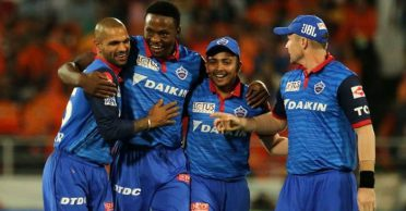 IPL 2020: Best playing XI for Delhi Capitals (DC) in the upcoming season