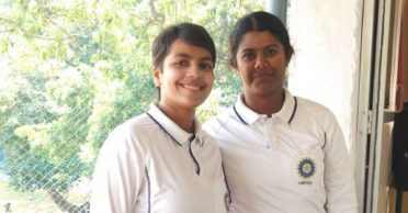 Two Indian women included in International Panel of ICC Development Umpires