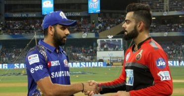 Top 10 successful captains in IPL history