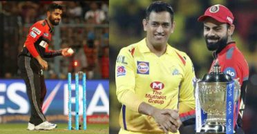 Iqbal Abdullah picks his all-time IPL XI with MS Dhoni as captain