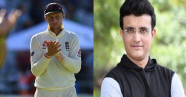 Coronavirus hits cricket: England players to not shake hands on Sri Lanka tour, Ganguly skips ACC meeting in Dubai