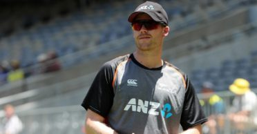 New Zealand paceman Lockie Ferguson tested for Coronavirus after Sydney ODI