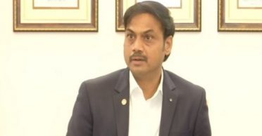 BCCI finds MSK Prasad's replacement, elects new chief selector of Indian men's cricket team