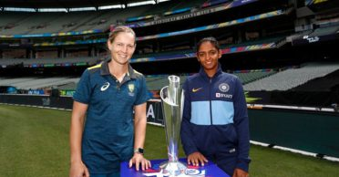 Here's the prize money Australia and India teams won at Women's T20 World Cup 2020