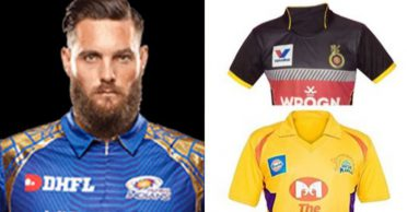 Mitchell McClenaghan names his favourite players from MI, SRH, CSK and RCB
