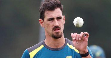 Mitchell Starc's legal battle for IPL payout of $1.53 million takes new twist