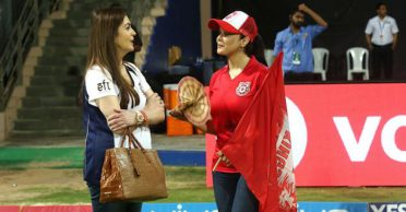 IPL franchises 'okay' with matches behind closed doors but on one condition