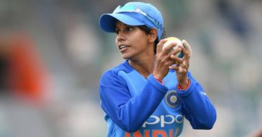 Poonam Yadav reveals which team she would like to play for in women's IPL