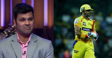 RP Singh reveals his all-time IPL XI, no place for Suresh Raina