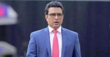 Sanjay Manjrekar responds to BCCI's decision of dropping him from the commentary panel