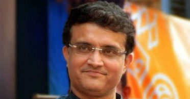 Saurav Ganguly donates rice worth Rs 50 lakh to help the needy amid Covid-19 pandemic