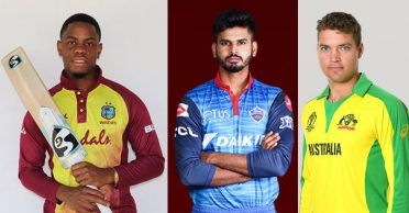 IPL 2020: Complete squad for the Delhi Capitals (DC)