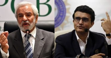 Pakistan Cricket Board (PCB) agrees to host Asia Cup at a neutral venue