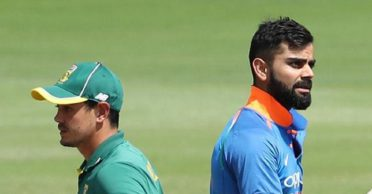 IND vs SA ODI Series: Fixtures, Squads, Telecast and LIVE Streaming details