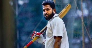 19,410 runs, 57 centuries: Domestic giant Wasim Jaffer retires from all forms of cricket