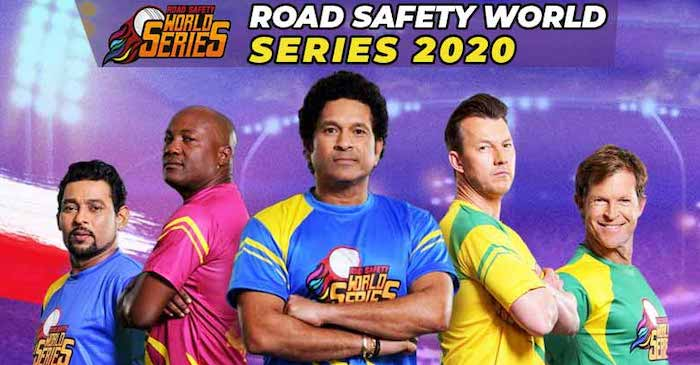 road-safety-world-series-2020