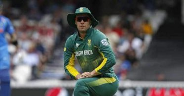 AB de Villiers afraid to create false hopes of participation in T20 World Cup