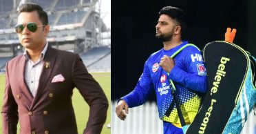 Aakash Chopra picks five Indian players who will be severely hit with cancellation of IPL 2020