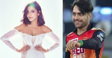 Rashid Khan names his favourite Bollywood movie, actor and actresses