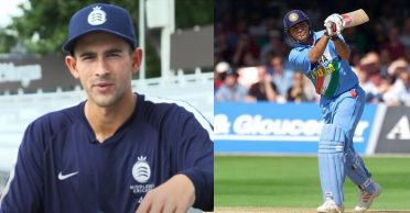 Ashton Agar picks his all-time World XI; names Virender Sehwag his favourite cricketer