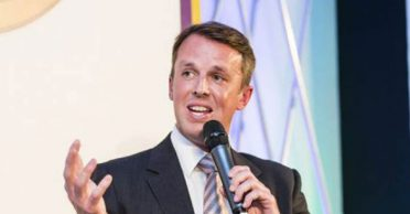 Graeme Swann reveals which Indian batsman made him feel like an 11-year-old spinner