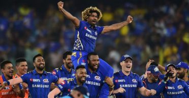 Sri Lanka ready to host IPL 2020 after BCCI suspends tournament 'until further notice'