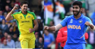 Top 5 bowlers with most wickets in the 2019 World Cup