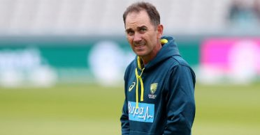 Justin Langer now a part-time employee as Cricket Australia faces financial crisis amid Coronavirus outbreak