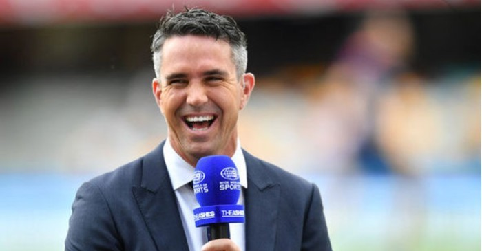 Kevin Pietersen opens up on the best IPL bowler of all-time