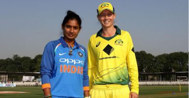 India, Australia among five teams to seal direct qualification for Women's World Cup 2021