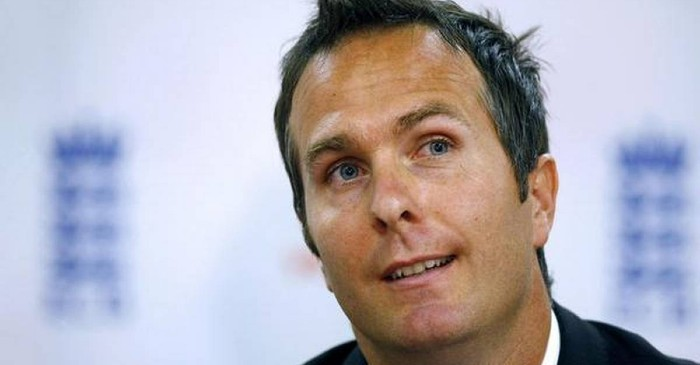 Michael Vaughan offers a unique solution over hosting IPL 2020 this year