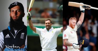 Jacques Kallis or Ben Stokes? Moeen Ali picks the greatest all-rounder
