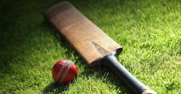 Pakistan cricketing fraternity loses battle to COVID-19 with its first victim